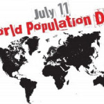 World Population Day, 2018