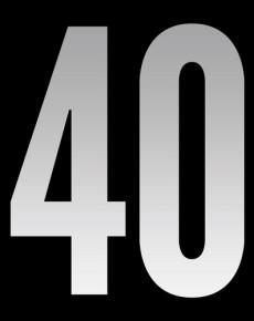 roe v wade at 40