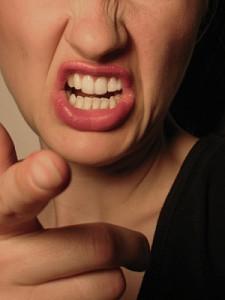 La Vie Childfree Blogpost:Unintentional Insults on the
