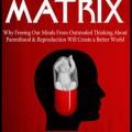 Laura Carroll, The Baby Matrix