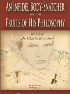 Charles Knowlton