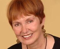 Laura Carroll, Editorial Services