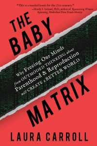 The Baby Matrix