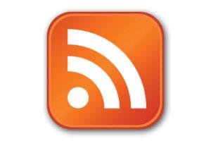 Laura Carroll's RSS Feeds
