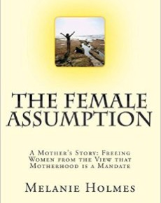 female assumption