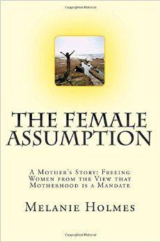 female assumption