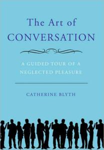conversation, Laura Carroll, LiveTrue Books, nonfiction