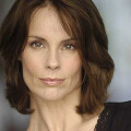 Alexandra Paul, Man Swarm, Laura Carroll