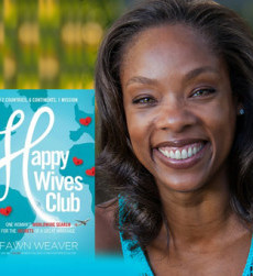 happy marriages, LiveTrue Books, professional book review