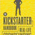 LiveTrue Books, Kickstarter Handbook