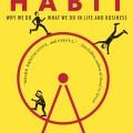 Live True Books, power of habit