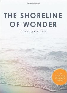 Shoreline of Wonder