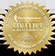 2015-Finalist-e1438621155527
