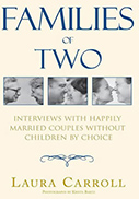 Families_of_Two21