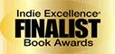 Indie-Award-image