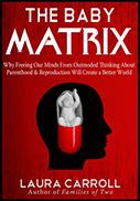 baby_matrix2