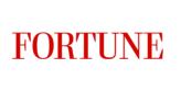 logo_fortune