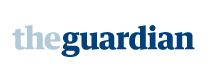 logo_guardian