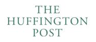 logo_huffpost