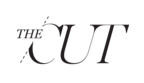 logo_thecut