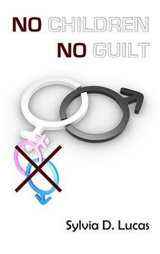 no children, no guilt