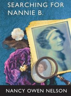 searching for nannie b