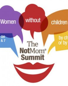not mom summit