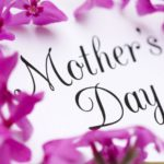 Childfree Thoughts on Mother's Day