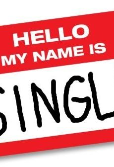 single people