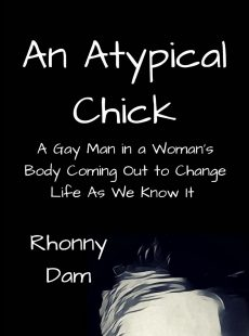 atypical chick
