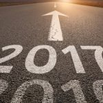 Looking Back: Positive Childfree Trends in 2016