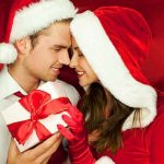 Assumptions about the Childfree and Christmas