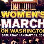 Why I Went to the Women's March on Washington