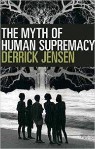 Human Supremacy