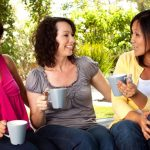 Smart Talk about Conversing with Childless and Childfree Women
