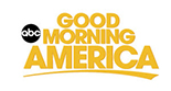 Laura Carroll on Good Morning America