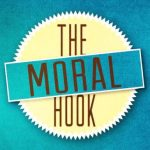 Not Having Kids: From Moral Outrage toward Moral Duty
