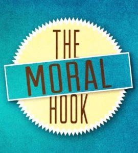 moral duty
