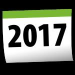 Looking Back: 2017 Childfree Trending Part II