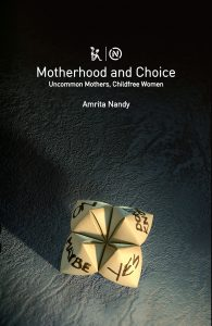Motherhood and Choice