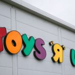 "The Closing of Toys ""R"" Us: Due to Decline in Birthrates?"