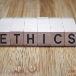 Procreative Ethics, Pronatalism, and the Childfree Choice
