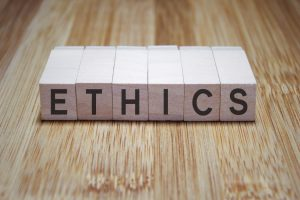 procreative ethics