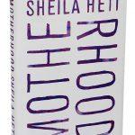 On the Auto-Fictional Novel, Motherhood, by Sheila Heti