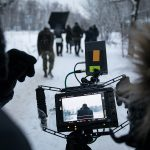 Have a Story About Your Childfree Life? Filmmaker Alexey Brazhnikov Wants to Talk With You