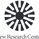 Recent Pew Research & a Look Back at Wharton School Study