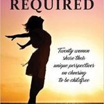 No Kids Required by Jenn Sadai