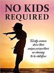 No Kids Required