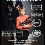 November 18th LA Theater Screening of the Film, To Kid Or Not To Kid ~ What a Great Night!
