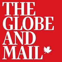 logo_globeandmail